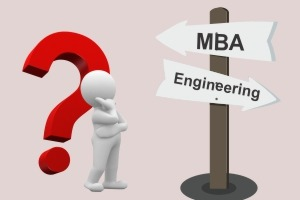 MBA or Engineering: what is the right choice?