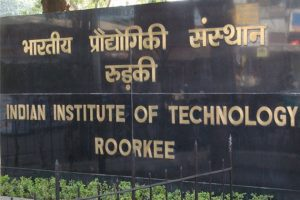 IIT Roorkee invites application for its Doctorate programmes