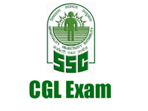 Eligibility criteria and registration details of SSC CGL Exam 2016