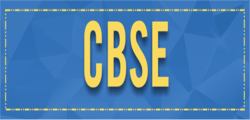 CBSE Board Exams commence from Today