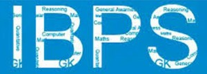 IBPS Likely to Announce Results of Clerk (Main) Exam on April 1, 2016