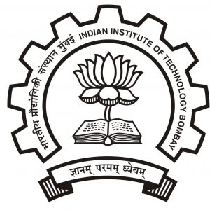 IIT Bombay starts admission for Post Graduate courses for 2016