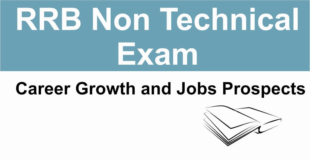 RRB NTPC Examination tests and centres rescheduled