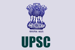 UPSC issues notification for Civil Services Examination and IFS