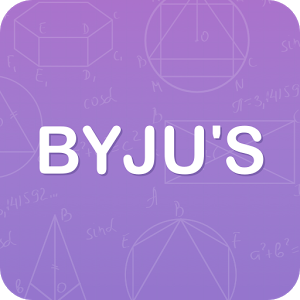BYJU's Raises Largest Fund From Venture Capital