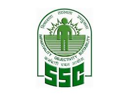 SSC CGL Exam: Complete Information for SSC Aspirants