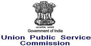 UPSC delays the release of official notification on IAS/IFS