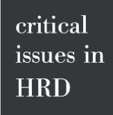 Ministry of HRD Issues a list of Best Universities and Institutes of India
