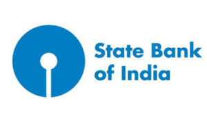 Policies of SBI for Study Leave