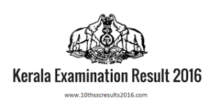 96.59% of students clear the Kerala SSLC exam