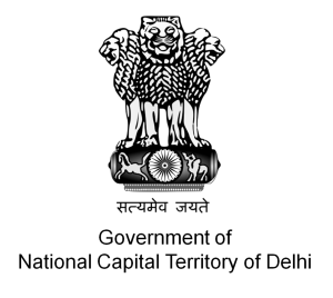 Delhi Government issues fresh instructions on EWS admissions to private schools