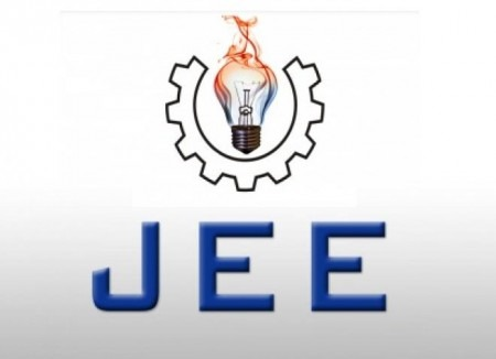 Results of IIT JEE (Main) 2016 declared