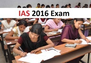 How to Prepare for IAS 2016?