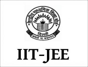 IIT JEE Advance Paper is Termed Tough & Lengthy By Students