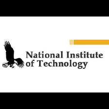 Last date to apply for NIT announced