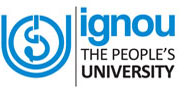 Short Term End Examination of IGNOU to Commence from Tomorrow
