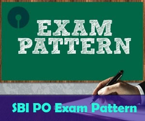 How is SBI PO Exam (MAINS) Pattern Different in 2016
