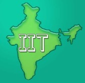 IITs Set to Embrace and Welcome non – Resident Academicians