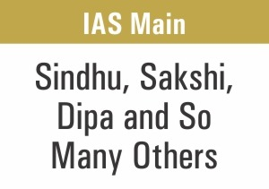 Important Article Ias Main