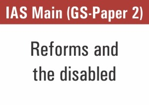 Reforms
