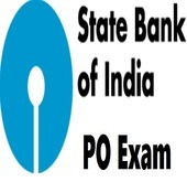 Hall Tickets for GD/PI for SBI PO 2016, Available in the Official Website
