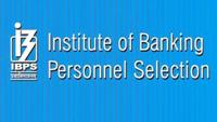 Pre-Exam Training Call Letters for IBPS CWE Clerk VI 2016 out, Download now.