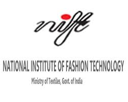 NIFT Notification: Entrance exam will be held on February 12th 2017