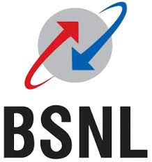 BSNL recruitment Notification:  Vacancy for the post of Junior Telecom Officer (JTO), Apply Now