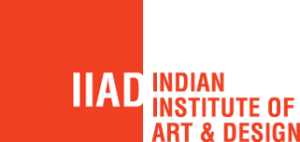 Indian Institute of Art & Design: Admission Open, Apply now