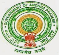 Andhra Pradesh PSC (APPSC) Recruitment Notification: Vacancies for Town Planning Assistant out