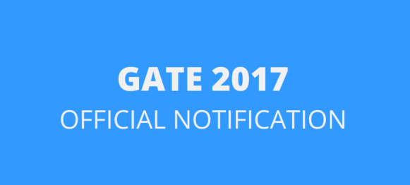 official-gate-2017-notification