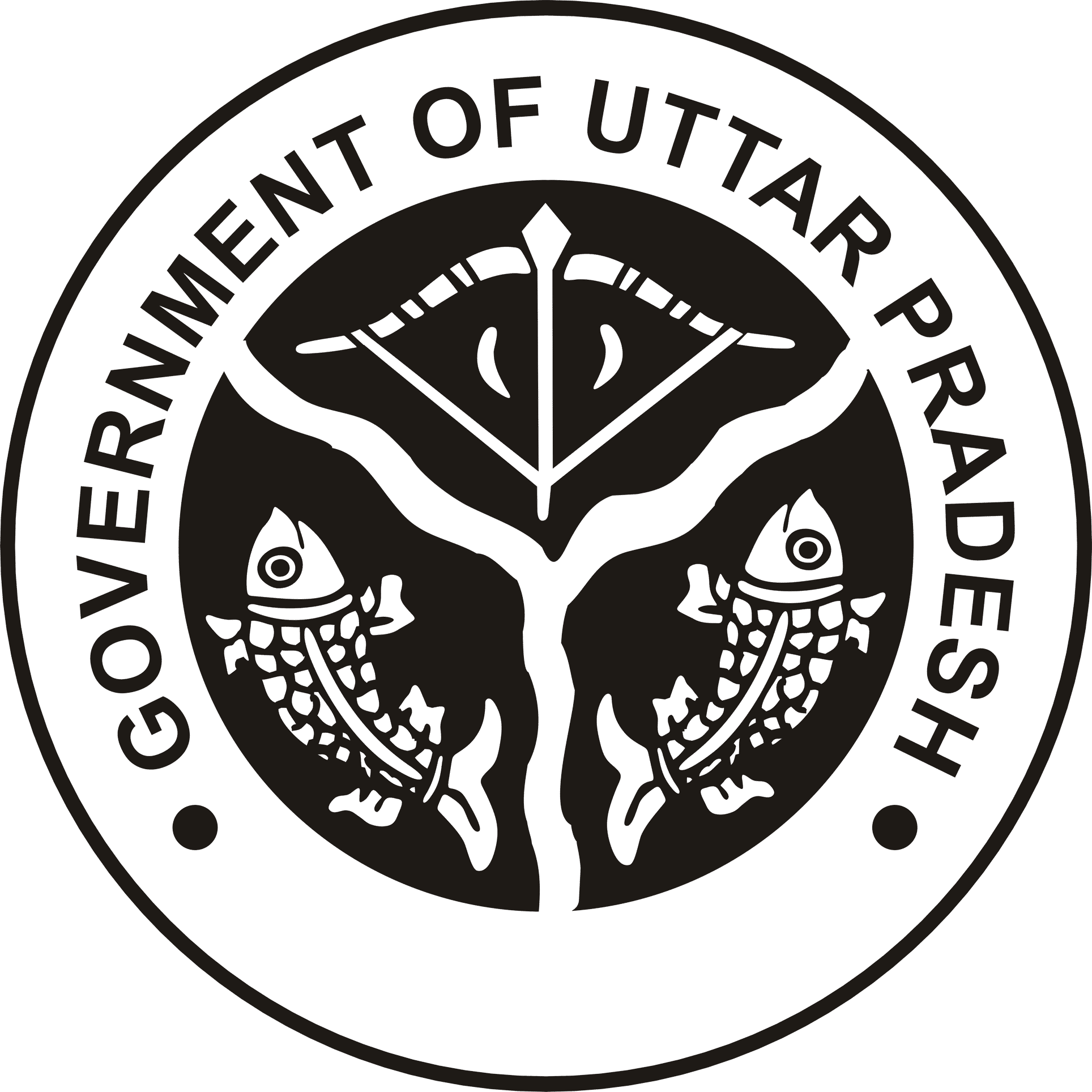 uttar-pradesh-basic-education-parishad