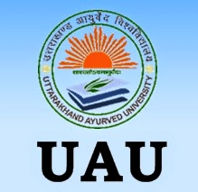 uttarakhand-ayurved-university-recruitment-2016
