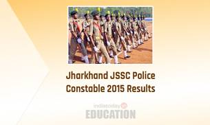 jharkhand-police-results-305_011717063159