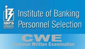 Online IBPS Exams