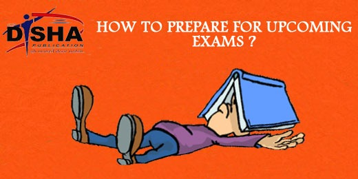 Preparation-for-Upcoming-exams