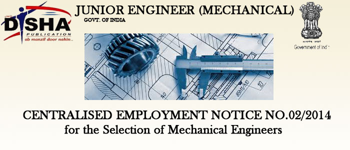 Junior-Engineer-(Mechanical