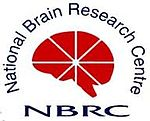 National_Brain_Research_Centre_(NBRC)