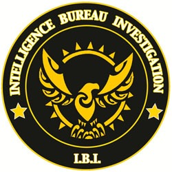 intelligence-bureau-ib-recruitment-of-705-central-intelligence-officer