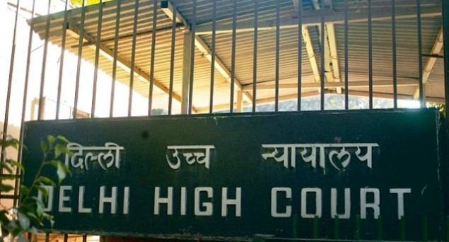 Delhi High Court, free winter uniforms to its poor students, Justice Manmohan