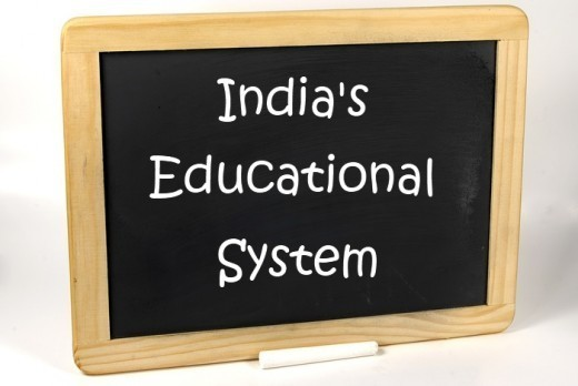 essay on education problems in india Online edition of india's national newspaper essays on current issues this book contains 21 essays on a variety of topics of current interest.