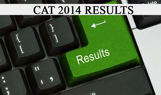 CAT 2014 Result, CAT 2014 Result declared, 2014 CAT Result declared, CAT Result declared, Check CAT 2014 Result, Check CAT Result online, Check 2014 CAT Result online, Online CAT 2014 Result, CAT 2014 Results Announced, CAT Result Announced, CAT Result Declared