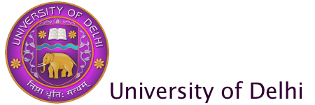 choice-based credit system, choice-based credit system for students, choice-based credit system in DU, DU choice-based credit system, choice-based credit system in Delhi University, implementing choice-based credit system, choice-based credit system in colleges