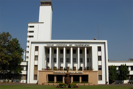 Highest jobs by IIT Kharagpur, IIT Kharagpur grabs high jobs, IIT Kharagpur grabs highest jobs, highest jobs grab by IIT Kharagpur, high jobs by IIT Kharagpur than others, grab jobs by IIT Kharagpur, IIT Kharagpur grabs high jobs, Highest job grabs by IIT, High salary job to IIT, IIT Kharagpur high job than other