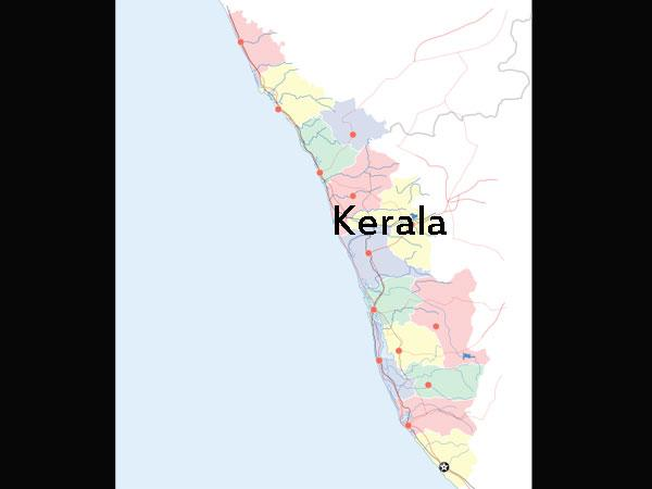 free travel in Public Buses, Kerala govt., free transportation facility to students, free transportation facility school students, free transportation facility to kerala students, free travel for school students, free travel facility for school students, free travel in kerala buses, free travel in kerala buses for students