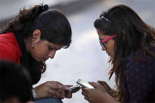 Smartphones to students, Smartphones to students in MP, Smartphones to students in Madhya Pradesh, Smartphones to students by government, Smartphones to college students, Smartphones to college students in MP, Smartphones to college students by government