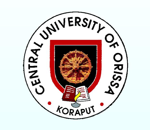 Orissa University start Sanskrit, Sanskrit in Orissa University, Sanskrit in MA in Orissa University, Sanskrit in MA, Sanskrit in Orissa University, Sanskrit in MA in Central University
