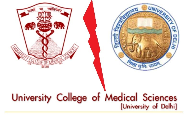 DU hand over medical colleges, Delhi Government, Delhi university hand over medical colleges, hand over of medical colleges by DU, medical Colleges take over by Delhi Government, Delhi Government take hand over on medical colleges