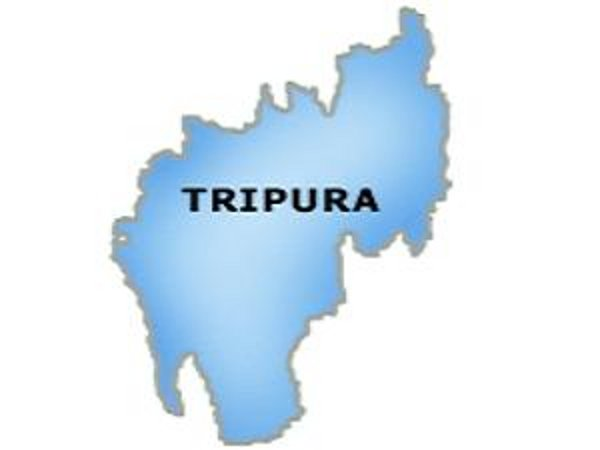Establishment of state university in Tripura, State University in Tripura, Tripura State University, Government to establish state university in Tripura, Tripura State University, State university for Tripura, Government establish Tripura state university