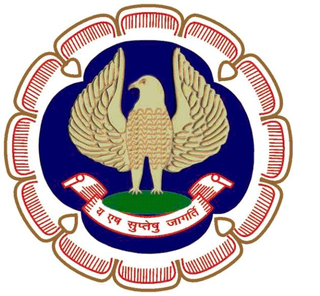 Free coaching to CA aspirants, ICAI provides free Coaching, ICAI offers free coaching to aspirants, CA aspirants can get free coaching, CA aspirants from low income background, CA aspirants get fee CA coaching, Free coaching to CA aspirants by ICAI